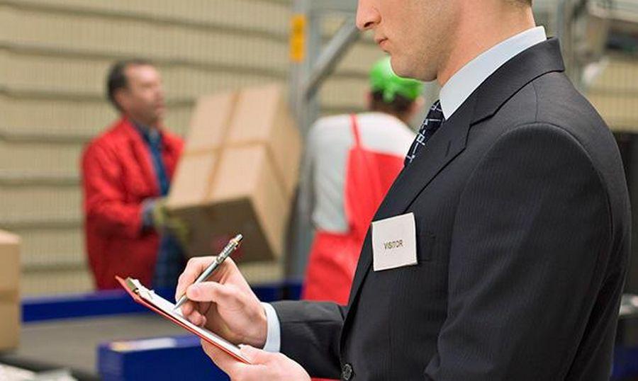 Que faire en cas d'une inspection du travail ?