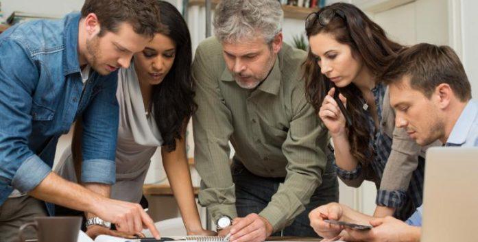 Les styles de management en entreprise
