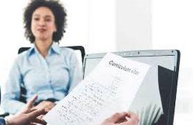 Comment faire un bon CV?