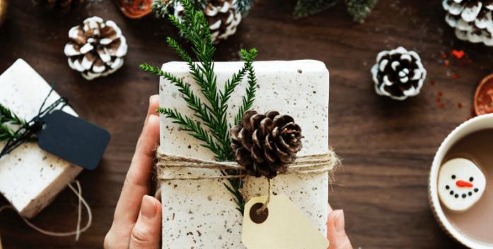 Les cadeaux que vous pouvez remettre à vos collègues